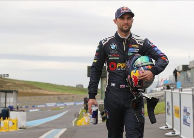 BMW Pirtek Racing-2